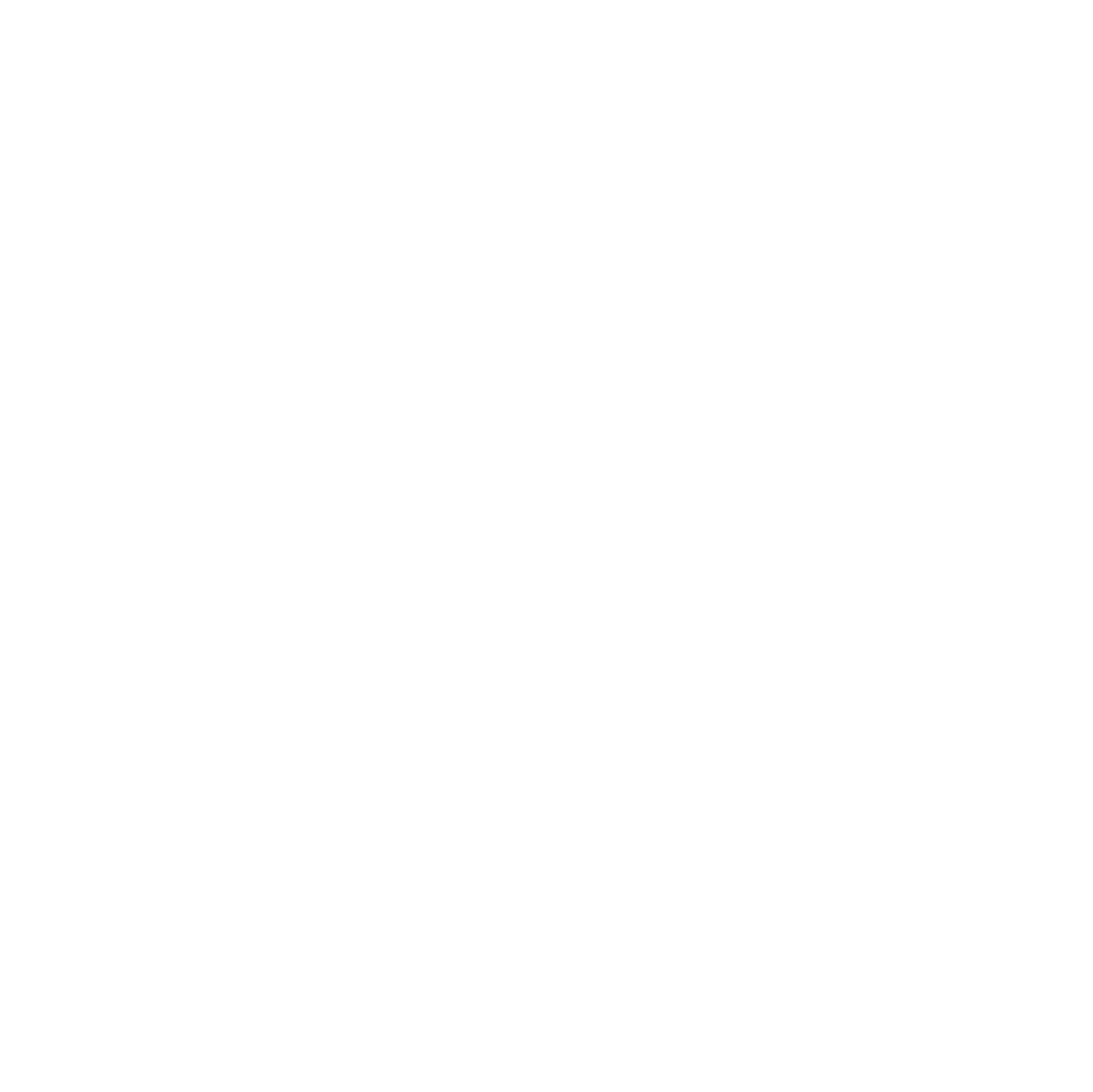 CSA GCC Chapter Logo